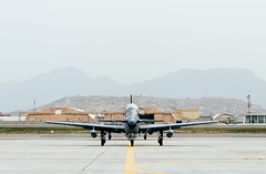 170320-F-YC884-0084 (U.S. Department of Defense Current Photos) Tags: a29 atac isil isis jtac resolutesupport bomber daesh fighter kabul afghanistan af