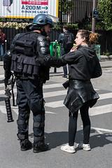 DSC07779.jpg (Reportages ici et ailleurs) Tags: frontnational lycéen paris macron election présidentielle élection seçim presidential manifestation contestation lepen