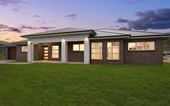 15 Yallambi Street, Picton NSW