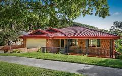 20 Richmond Drive, Terrigal NSW