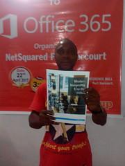 Port Harcourt 2017-04-27 pic 2