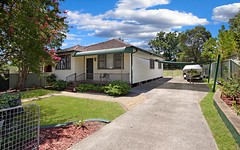 161 Piccadilly Street, Riverstone NSW