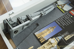 tkm-Kasseby4-HowTo-1 (tankm) Tags: ikea kasseby lego architecture brickheadz minimodular