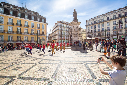 Lissabon_BasvanOort-265