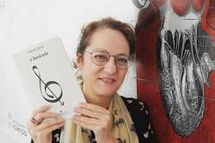 Marta Sanz 30/04/2017