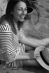sessió Taïs primavera 2017 III (Sergi Vázquez Anguela) Tags: book sessió sesion session fotografica fotografia foto llera ter celrà bordils cervià de dona noia girl mujer femme retrat retrato portrait primavera spring 2017 girona catalunya cataluña catalonia paisatge paisaje country territori territorio sexy sensibilidad sensual sensibilitat sensible sensació sergi vázquez anguela taïs pla bonic bonica cool fashion íntim íntimo natural rural nature alegre alegria riallera model modelo moda modeling cos figura cuerpo silueta women llum simpatia simpatica vida amor felictat