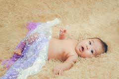 398A8495 (AlexSSC) Tags: baby photography sydney indoor strobist flashlight studio setup