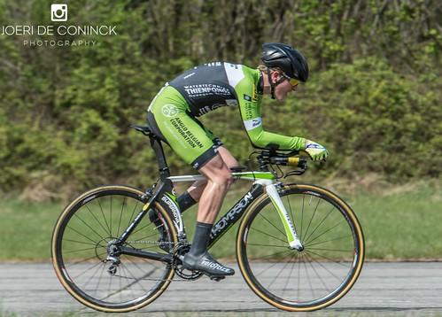 PK TT Ursel 2017 (61)