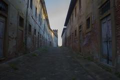VILLASALETTA-2 (emanuelanuvoli) Tags: urbex urbextuscany abandoned place reportage photography photoreportage tuscany stayurbex