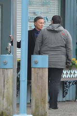DSC_0395 (krazy_kathie) Tags: ouat once upon time set pics robert carlyle