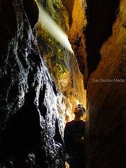 20170415_171631-3-2 (dan sedran) Tags: nature nationalgeographic naturephotography naturallight light lifestyle canyon caves cave people adventure adventurepeople outdoors outdoor outback outdooractivities greatoutdoors explore exploring exploration incrediblelandscapes landscape landscapephotography landscapenature landscapes ontario gh4 photography panasonic perspective placestovisit canada ngc