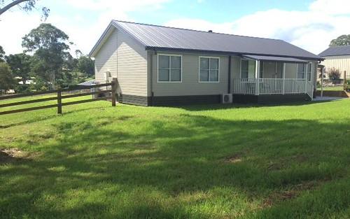 13 Nicholls Street, Stroud NSW 2425
