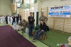 """adam zyworonek fotografia lubuskie zagan zielona gora • <a style=""""font-size:0.8em;"""" href=""""http://www.flickr.com/photos/146179823@N02/33779519841/"""" target=""""_blank"""">View on Flickr</a>"""