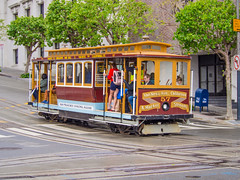 San Francisco, by Moisés Gutiérrez (Tuengineer) Tags: san francisco california eeuu usa travel trip