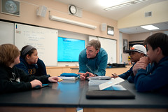 CL20170320-009.jpg (Menlo Photo Bank) Tags: photobycyruslowe man girl boys winter students staff people classroom smallgroup davehill middleschool 2017 favorite menloschool atherton ca usa us