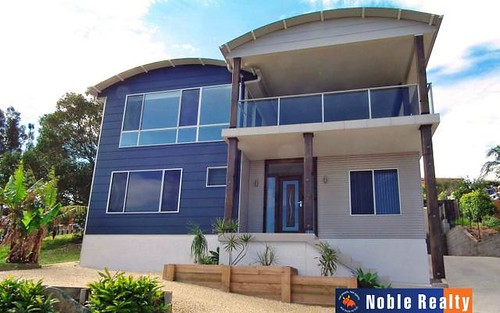 28 Coromont Drive, Red Head NSW 2430