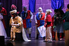 20170408-2757 (squamloon) Tags: shrek nrhs newfound 2017 musical