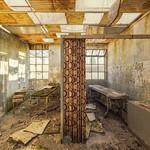 54/12  - Krankenstation - thumbnail