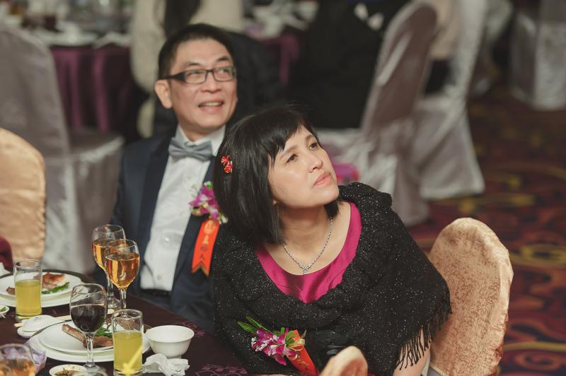 宜蘭婚攝, 品華婚宴, 品華婚攝, 品華會館, 婚攝, 婚攝小寶, 新祕Sophia Lin,MSC_0063