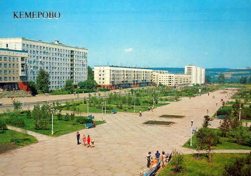 DSC00666 ©  eadodonova