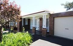 7/58 Elizabeth Street, Moss Vale NSW