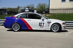 _JIM9291 (Autobahn Country Club) Tags: autobahn autobahncc autobahcc autobahncountryclub racetrack racing gt1 gt2 gt3 gt4 gt5