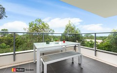 Unit 417/8 Merriwa Street, Gordon NSW