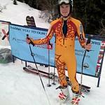 Nathan Romanin (WMSC/Squamish) SG Bronze