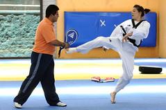 Alistan selección nacional que participará en Campeonato Mundial Taewkondo (conectaabogados) Tags: alistan campeonato mundial nacional participará selección taewkondo