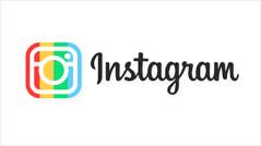 Artık Instagram'da işaretlediğiniz resimleri özel koleksiyonlara dönüştürebileceksiniz (Teknoformat) Tags: gönderi haber instagram koleksiyonlar mesaj pinterest resim