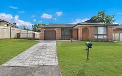 9 Cottam Road, Wyongah NSW