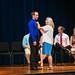 Nursing Pinning Ceremony FLICKR-20