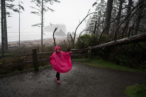 mai pacificocean rain rubybeach seattle washington
