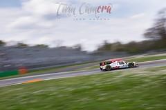 D16V0069 (Twin Camera) Tags: wec wecprologue motorsportphotography motorsport h24lemans autodromomonza fiawec