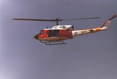 "Bell UH-1N ""Iroquois"" ""Huey"" Bu.158246 (2wiice) Tags: bell uh1n iroquois belluh1niroquois belluh1n belliroquois bellhuey uh1niroquois belluh1iroquois belluh1 huey bu158246"