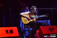 Isabeles ByEvaOrtiz_DSC_0057 (welivemusic.es) Tags: fesrtival milleni isabel vinardell isabelle laudenbach concierto live music welivemusic wlm