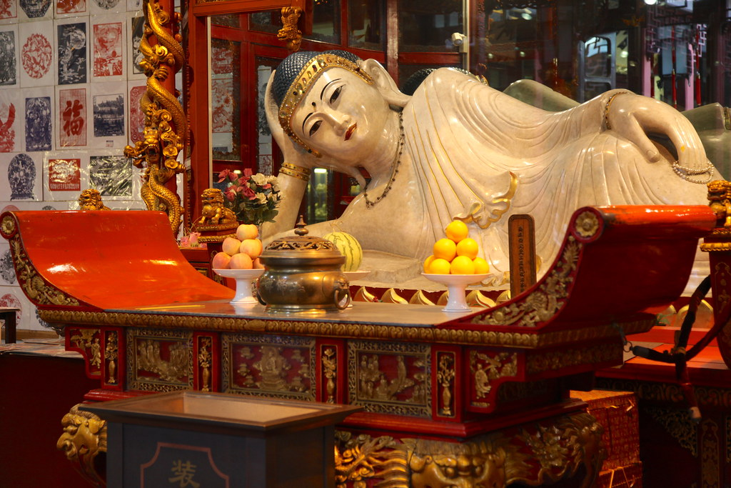 The World S Most Recently Posted Photos Of Shakyamuni