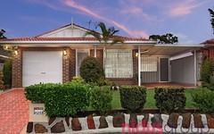 29A Dimascio Place, Oakhurst NSW