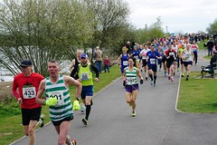 DSC09611034 (Jev166) Tags: 16042017 chasewater easter egg 10k 5k race