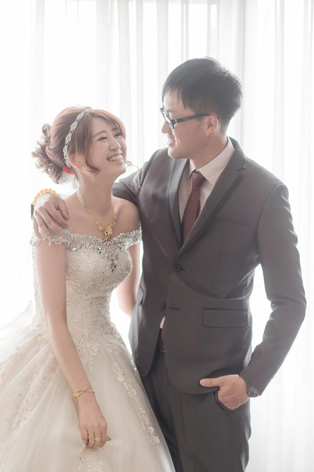 高雄婚攝 麗尊酒店 結婚迎娶特集 W & Y 116