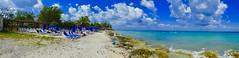 Version 2 Uvas Beach Cozumel Mexico April 2017 (bermudafan8) Tags: 2017 spring break bermudafan8 mexico cozumel uvas beach