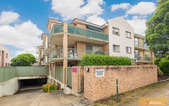 16/148B Stoney Creek Rd, Beverly Hills NSW
