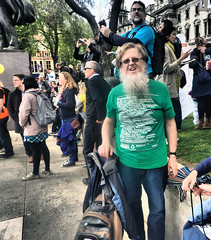 2017_04_220173 (Gwydion M. Williams) Tags: britain greatbritain uk england london centrallondon marchforscience science climatechange