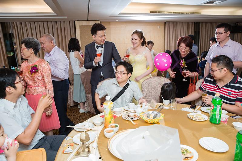 婚攝,台南婚攝,致穩商旅,台南致穩商旅,致穩商旅婚攝,婚禮紀錄