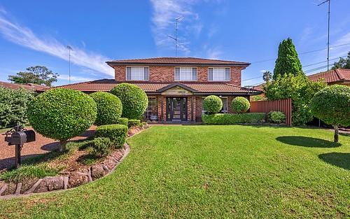 35 Bellbrook Avenue, Emu Plains NSW