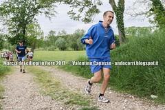 V_A_6544 (Valentino Capasso - Fotografia Sportiva) Tags: valentino capasso andocorriblogspotit andòcorri andocorri antonio maratona tapasciata italiy fitness corsa podismo sport healty workout marcia ciliegi running