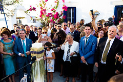 "Paros-wedding-(120) • <a style=""font-size:0.8em;"" href=""http://www.flickr.com/photos/128884688@N04/34134021666/"" target=""_blank"">View on Flickr</a>"