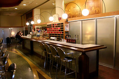 Hotel Lafayette (jmaxtours) Tags: hotellafayette lafayette hotel buffalo buffalonewyork publicespressocoffee