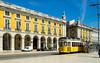 Lisbon-Day3-1