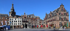 "Nijmegen • <a style=""font-size:0.8em;"" href=""http://www.flickr.com/photos/45090765@N05/34193676581/"" target=""_blank"">View on Flickr</a>"